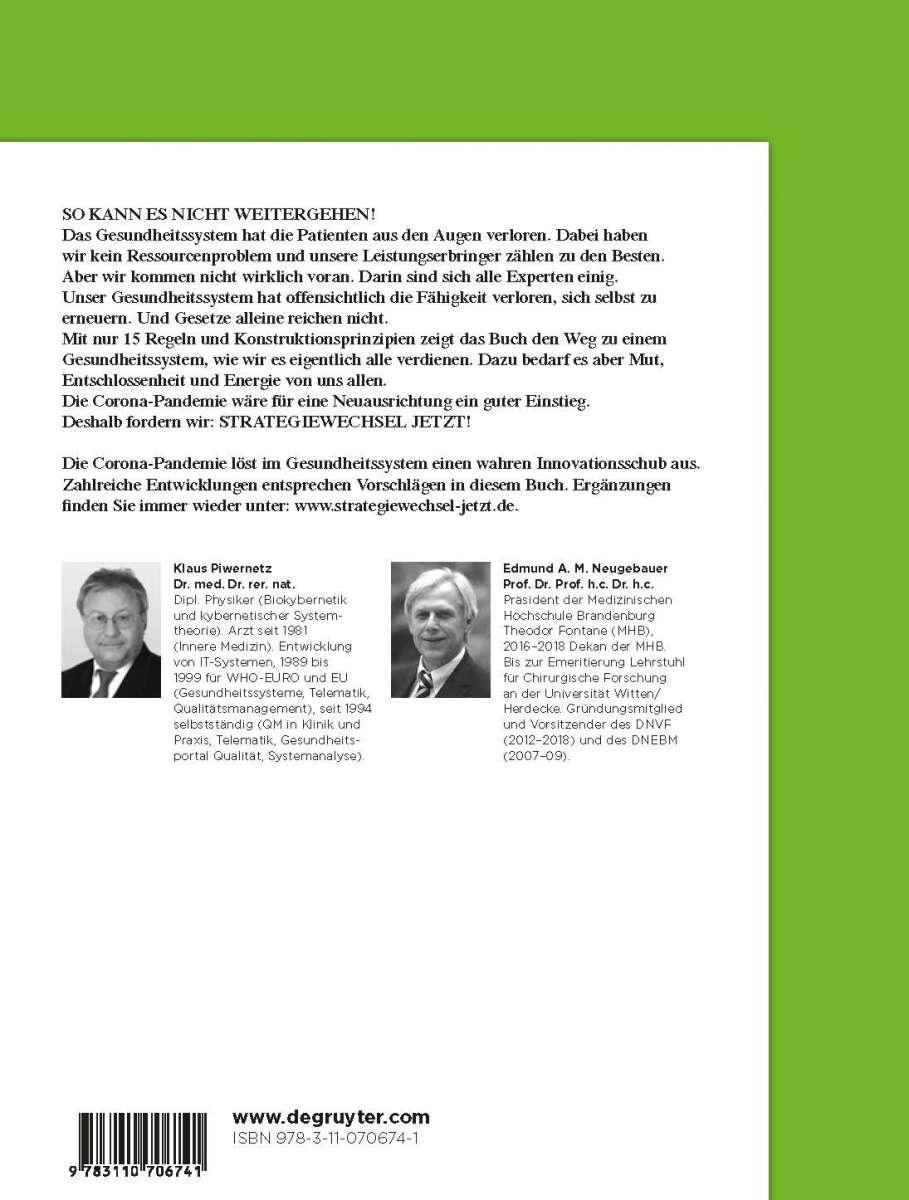 Piwernetz-Neugebauer_Strategiewechsel jetzt_Cover_20201030_Rückseite