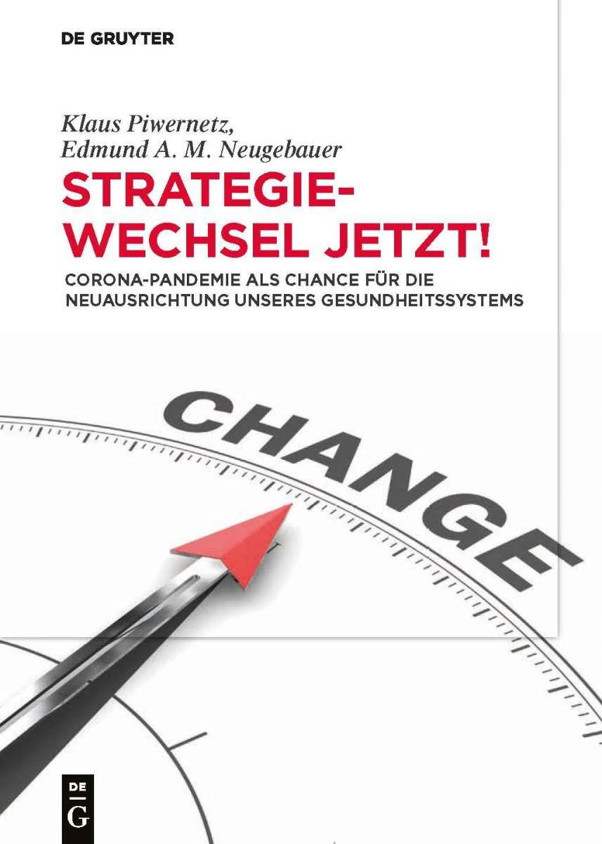 Piwernetz-Neugebauer_Strategiewechsel jetzt_Cover_20201030_Vorderseite